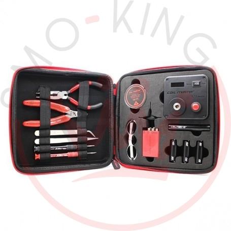 COIL MASTER Diy Kit 3.0 Tools diy