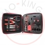 COIL MASTER Diy Kit 3.0 Tools diy