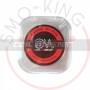 COIL MASTER kanthal wire 24 Awg 0
