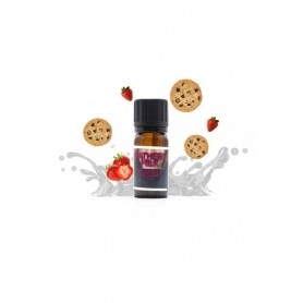 TWISTED Fathers Milk 2 Aroma 10ml