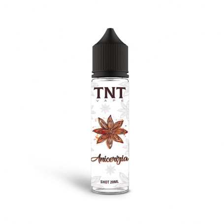 ANICERIZIA Aroma 20 ml TNT VAPE