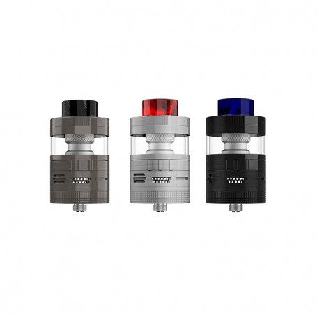 AROMAMIZER PLUS V2 Atomizzatore RDTA STEAM CRAVE