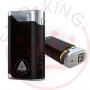 IJOY Lux 215watt 18650 26650 Blacksilver