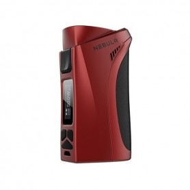 VAPORESSO Nebula Only Battery 100watt Red