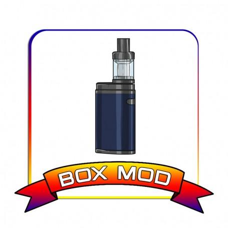 BOX MOD CONSIGLIATE