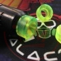 Chuff Yellow Fluo For Goon 24 And 22