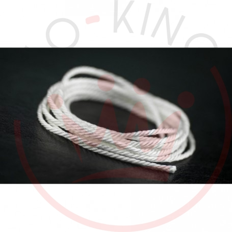 Wick Silica 2.5mm1ml