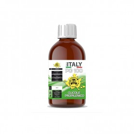 Propylene Glycol PG 100 ml GALACTIKA