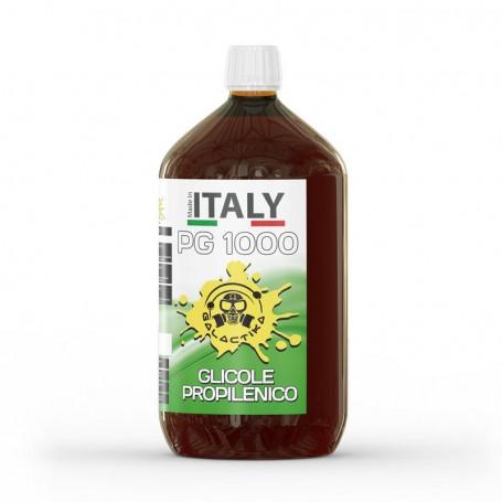 Propylene Glycol PG 1 Liter GALACTIKA