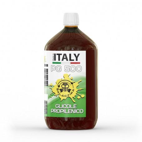 Propylene Glycol PG 500 ml GALACTIKA