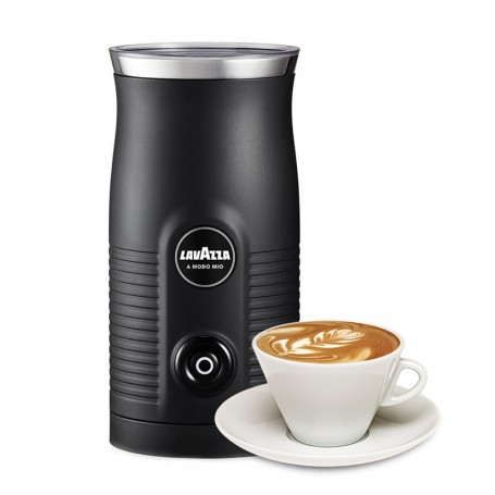 LAVAZZA MILKEASY Cappuccino Machine Coffee