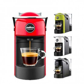 LAVAZZA JOLIE Coffee Machine A MODO MIO