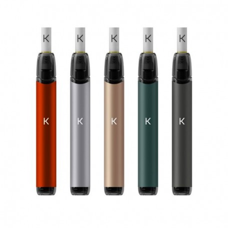 KIWI PEN Sigaretta Elettronica SINGLE POD