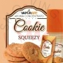 Vaporart Squeezy Cookie Aroma 10ml