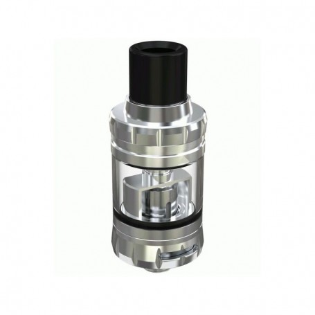 GS AIR 3 ELEAF atomizer