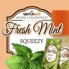 Vaporart Squeezy Fresh Mint Aroma 10ml