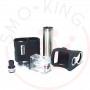 SUPBOX DNA 60 Complete Kit SXK