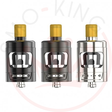 GZENO Atomizer 3 ml ELEAF