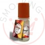 Vaporart Squeezy Mango Aroma 10ml