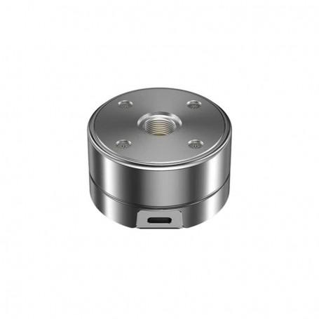 URSA Adapter 510 for LOST VAPE Atomizer