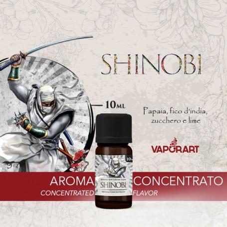 VAPORART Aroma Shinobi 10ml