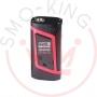 Smok Alien 220w Corpo Batteria Black/red