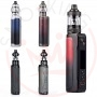 ONIXX Kit Completo ASPIRE