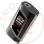 SMOK Alien 220w Body Battery Blackgrey