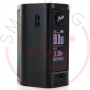 WISMEC Rxmini Reuleaux Black Only Box