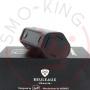 WISMEC Rxmini Reuleaux Black Complete Kit