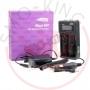Efest Luc V2 Caricatore Batterie