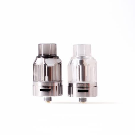 PRECO 2 DTL Atomizer VLIT Single Pack