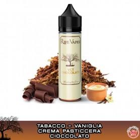 Ripe Vapes VCT Chocolate Aroma 20 ml