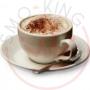 Aroma Tpa Cappuccino 15ml