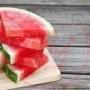TPA Watermelon 15 Ml