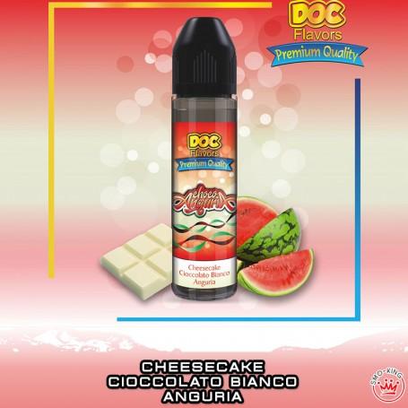 CHOCO ANGURIA Aroma 20 ml DOC FLAVORS