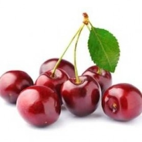 Tpa Black Cherry 15ml