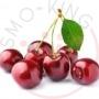 Tpa Black Cherry 15ml