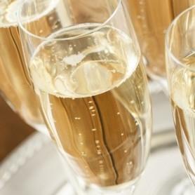 Tpa Champagne 15ml