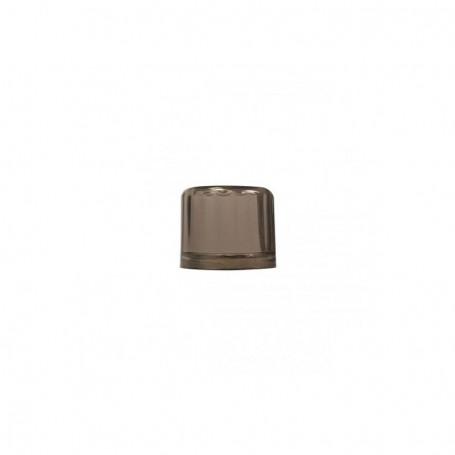 MAGNETIC CAP for Barrel DA ONE