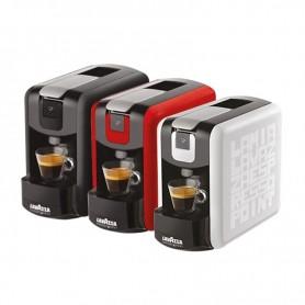 LAVAZZA EP MINI ESPRESSO POINT Coffee Machine