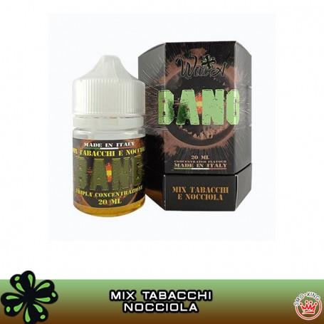BANG Aroma 20 ml WAIA