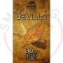 Galaxy Vape Aroma Linea Gold Selection Devillo 30ml