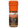 Flavourart Old Cigar Passion 10ml