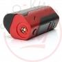 Wismec By Rx 2/3 Red/black