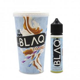 DRIVE CARAMELS Aroma 20 ml BLAQ