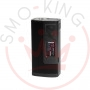 SIGELEI Box Mod 213 Fuchai Plus Tc 213 Watts Black