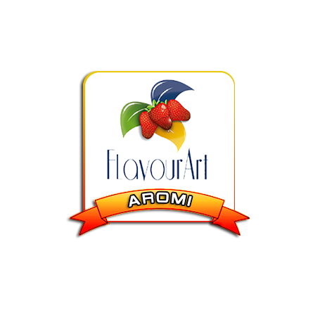 FLAVOURART PRODUCTS