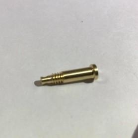 Kennedy Vapor Pin Bf Ottone 2 Post 2425