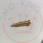 KENNEDY-VAPOR-Pin Bf Brass 2 Post 2425